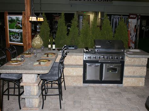 outdoor custom kitchens outdoor kitchens bars additions lemke