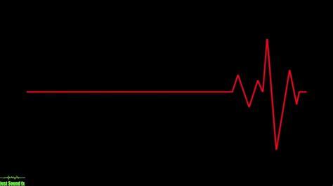Heartbeat sound - YouTube