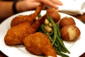 Fried Stuffed Shrimp Recipe