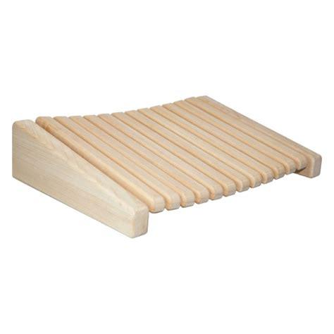 abachi holz kaufen sauna kopfst 252 tze schwer gemuldet