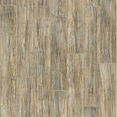 Mannington Porcelain Tile Driftwood by 241 Best Images About Driftwood Decorating Ideas On