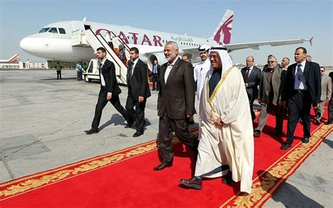 King of Bahrain will not visit Gaza, foreign minister says ...