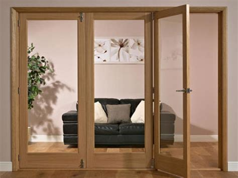 sliding track systems interior sliding doors sliding door