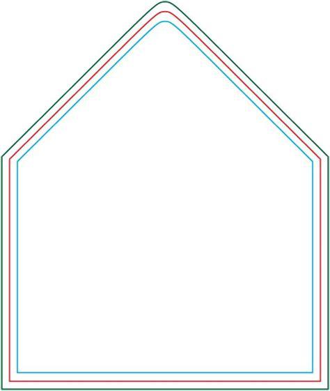 envelope liner template a7 envelope template playbestonlinegames