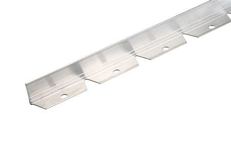 top metal edging  pavers ck roccommunity