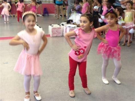 preschool amp kindergarten classes wayne nj patch 708 | 20150855d215c50c69f