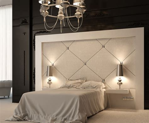 Stylish Headboards by Customize Your Bedroom With 15 Upholstered Headboard
