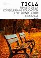 Tecla nº 3/2016. Revista de la Consejería de Educación en ...