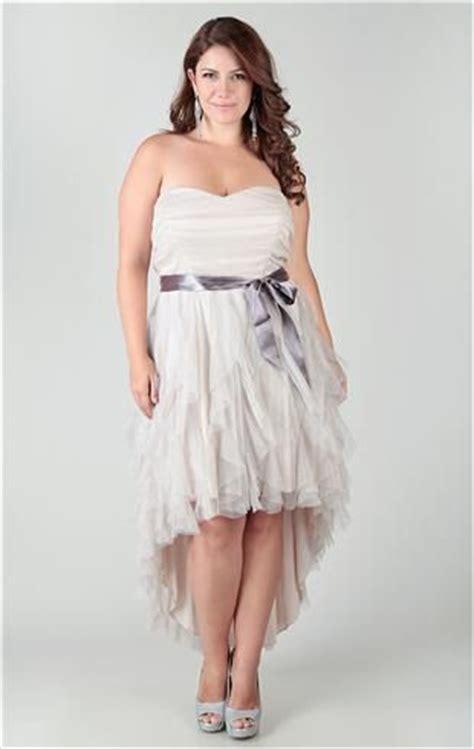 size glitter ruffle high  homecoming dress