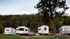 Best Brilliant Camping Trailer Travel With Trailer Floor