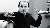 What Arif Mardin Taught Me About Music Production | Waves