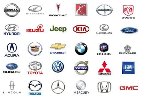 All Vehicle Makes  Vehicle Ideas