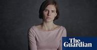 Amanda Knox: trailer for Netflix documentary – video ...