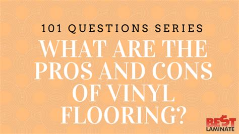 laminate plank flooring what are pros and cons of vinyl plank flooring