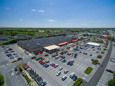 Office Depot Locations Delaware by Home Depot Complex Lewes Md De Commercial Development