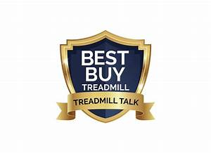 Sole F80 Treadmill Review 2020  U2013 Our Expert U0026 39 S  1 Pick For