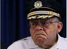 Ten large payouts resulting from Philly policeinvolved
