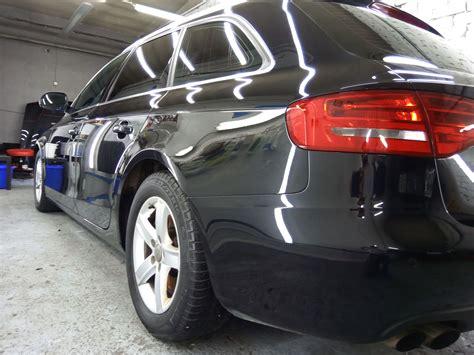 Auto pulēšana, salona ķīmiskā tīrīšana | Suv, Car, Suv car