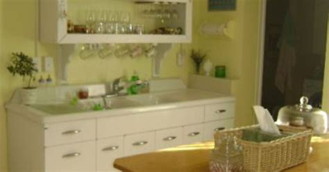 how do you measure a kitchen sink how do you think my kitchen sink is hometalk 9257
