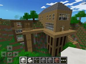 SupremosDowloands: Minecraft Pocket Edition 0.11.0 APK ...
