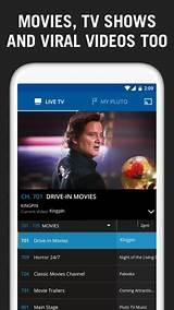 Plutotv is described as 'watch over 100 tv channels'. Pluto TV   Download APK for Android - Aptoide