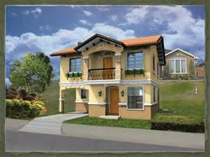 custom house plans for sale new houses for sale philippines info 39 s on malls and real estate in the philippines