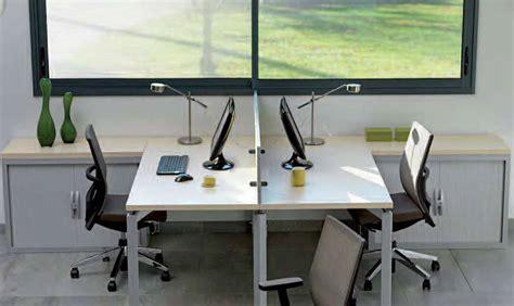 bureau travail amenagement poste de travail bureau 28 images am 233