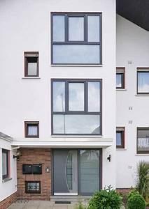 Fenster Aus Glasbausteinen : beautiful glasbausteine durch fenster ersetzen gallery ~ Sanjose-hotels-ca.com Haus und Dekorationen