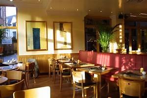 Cafe Bar Celona Nürnberg : cafe bar celona oldenburg cafe bar celona ~ Watch28wear.com Haus und Dekorationen