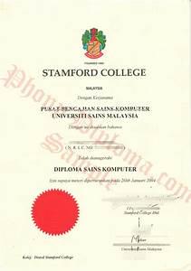 Fake Death Certificate Stamford College Singapore Malaysia Singapore Fake Diploma