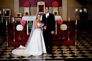 Faustine's blog: carrie underwood s wedding