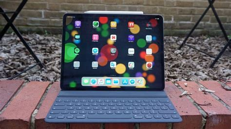 iPadOS 14 release date, features and compatibility details ...
