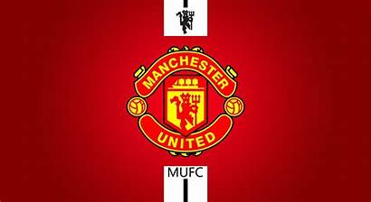 Manchester United Devils Soccer Sports Clubs Wallpapers