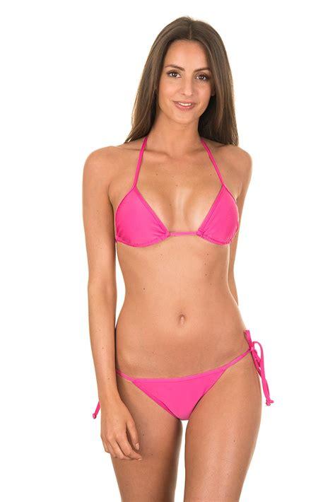 Bikini Shop Brazilian Bikini Riodesol Miami
