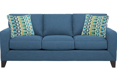 Blue Denim Loveseat by Blue Denim Sofa Blue Denim Sofa Great 78 For Design