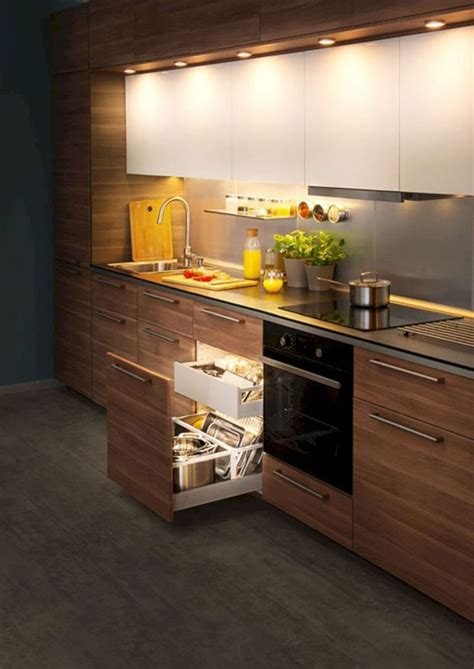 pictures of kitchen lights best 25 small kitchen remodeling ideas on 4216