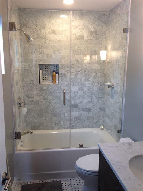 modern bathroom designs   modern home interior god