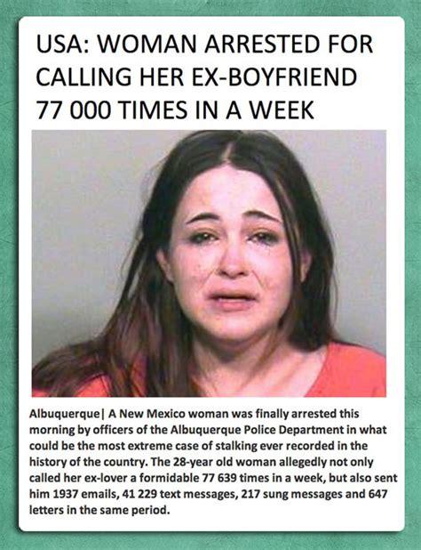 Ex Girlfriend Memes - crazy ex girlfriend meme video image memes at relatably com