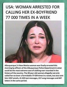 Crazy Ex Girlfriend Quotes. QuotesGram