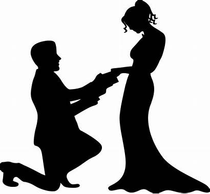 Transparent Clipart Marriage Background Clip Invitation Arts