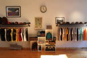 Armoire Sans Portes by Clothing Boutiques For Men For Affordable Fashionable