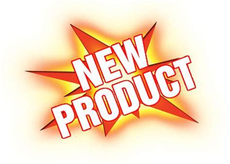 new products united novelty bingo supplies bingo daubers bingo equipment bingo bags