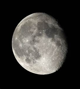 International search for missing Moon rocks | The Mancunion