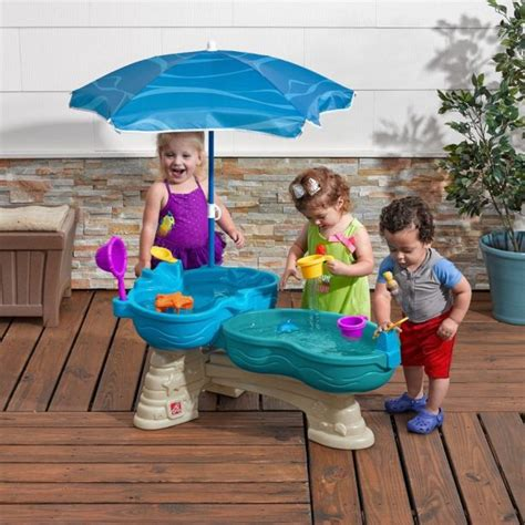 water table for kids best water table for kids ranked reviewed ranking squad