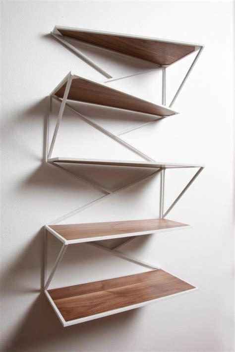 ikea housse canape l étagère bibliothèque comment choisir le bon design