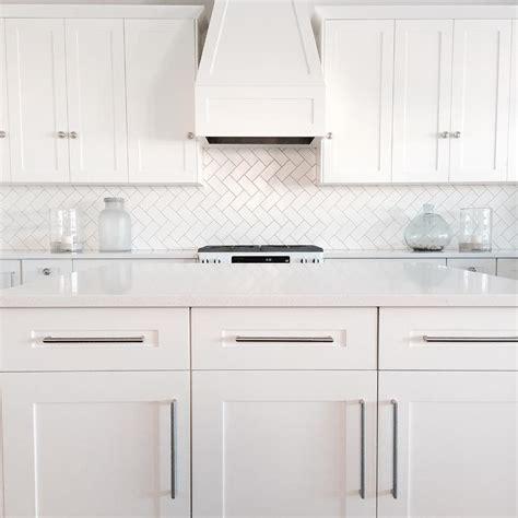 white shaker cabinets with quartz countertops all white kitchen cabinets kitchen and decor