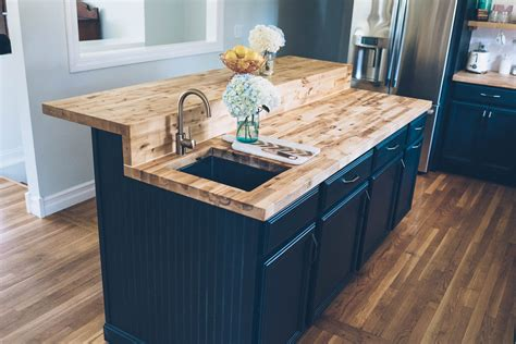 cheap country kitchens our kitchen renovation reveal jess kirby