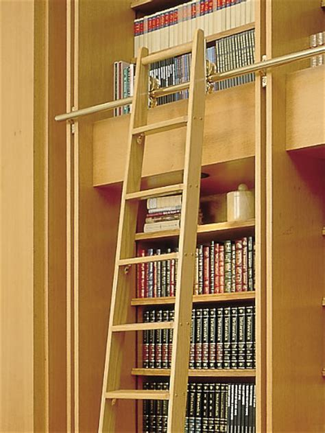 library ladders alaco ladder