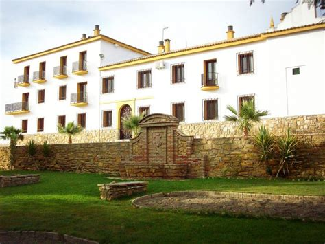 Jaén does not have an airport. Cortijo Cabañas Apartamentos Rurales, Arjona, Jaén. Portal ...