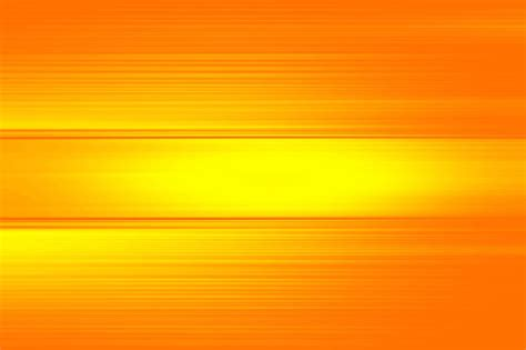 Abstract Yellow Orange Wallpaper by Abstract Orange Hd Wallpaper Freebek
